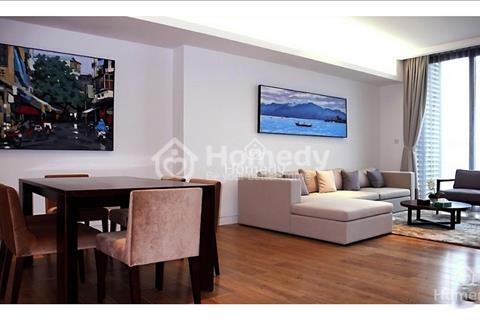 Cho thuê chung cư Eco Green, 2 phòng ngủ, full đồ, 12 triệu/tháng
