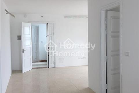 Cho thuê căn hộ chung cư Tứ Hiệp Plaza, Thanh Trì, Hà Nội