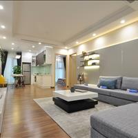 Mở bán siêu dự án Eco Dream, ngã tư Nguyễn Trãi, Thanh Xuân chỉ từ 26 triệu/m2, lãi suất 0%