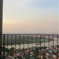 2 phòng ngủ lầu cao, view sông trực diện Masteri Thảo Điền cần bán gấp, giá 3,2 tỷ - đã có sổ hồng