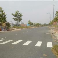 Đất nền đầu tư khu sinh thái dịch vụ, đường tỉnh lộ 10, sổ hồng riêng