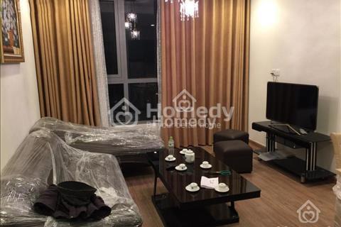 Cần tìm người thuê căn hộ chung cư 90m2 tại Park Hill full đồ đẹp, giá 13.5 triệu/tháng