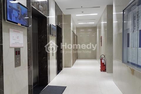 Giá rẻ nhất cho căn Officetel Luxcity 55m2 chỉ 1,5 tỷ bao hết thuế phí