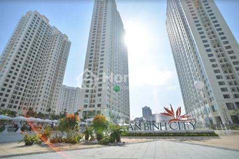 Chính chủ cần bán căn 1103-A4 An Bình City, cửa Bắc, ban công Nam, 2,6 tỷ