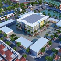 Bán đất nền dự án Kalong Riverside Móng Cái Quảng Ninh