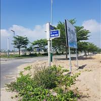 Cần bán gấp 2 lô đất chính chủ ngay FPT City Đà Nẵng - khu đô thị Phú Mỹ An