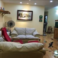 Bán căn hộ chung cư An Thịnh, An Phú An Khánh, diện tích 130m2