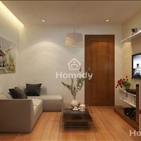 Cần bán căn hộ tại tòa nhà Eurowindow, 22 Trần Duy Hưng, Cầu Giấy, Hà Nội