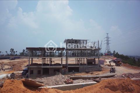 Đất nền biệt thự Hạ Long - Quảng Ninh, giá cạnh tranh, đầu tư siêu lợi nhuận, sổ riêng từng nền