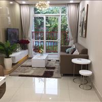 Bán căn hộ Phú Đông Premier, liền kề Phạm Văn Đồng, giá chủ đầu tư