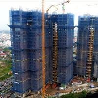Hàng quá hot để đầu tư giá tốt thị trường cho căn hộ Sunrise City View 99m2, 3,6 tỷ