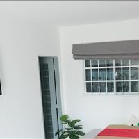 Bán căn hộ chung cư giá rẻ cạnh khu công nghiệp Nhơn Trạch