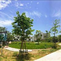 Liền kề Nam 32 bán căn 10, 11 - TT6.2 cực đẹp view công viên