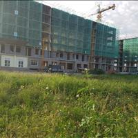 Chỉ 180 triệu sở hữu căn hộ Sài Gòn - sổ hồng vĩnh viễn - cơ hội không đến lần 2