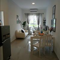 Topaz Home 2, chỉ 705 triệu/căn 2 phòng ngủ, ngay sau khu du lịch Suối Tiên Quận 9