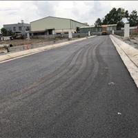 Cần bán mấy nền đất sổ hồng riêng tại dự án đường Võ Văn Bích