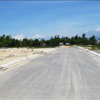 Bán lô kề góc trục đường 22,5m thông thẳng từ trục shophouse của FPT sang Cocobay