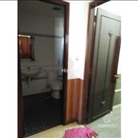 Cần thuê căn hộ BMC, 422 Võ Văn Kiệt, Phường Cô Giang, Quận 1, Hồ Chí Minh, 17 triệu/tháng