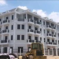 Chính chủ cần bán gấp lô liền kề TT6.2 khu đô thị mới Đại Kim, Nguyễn Xiển