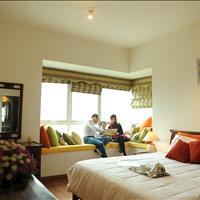 Bán nhanh căn hộ 99m2 tại Long Biên 3 phòng ngủ đi vào ở luôn