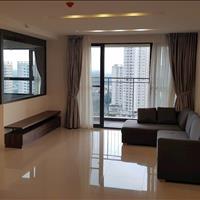 Bán lỗ căn hộ Nam Phúc với diện tích 110m2 giá rẻ nhất thị trường