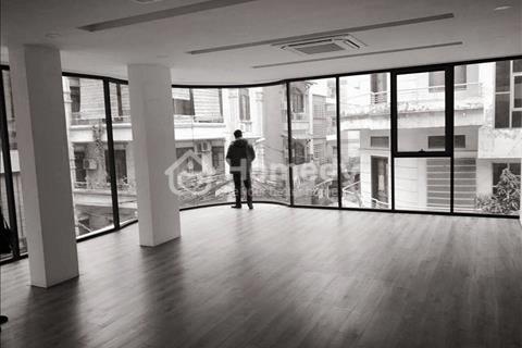 Cho thuê văn phòng tại tòa Anh Minh Building - 36 Hoàng Cầu, Đống Đa
