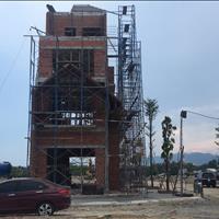 Bán nhà biệt thự, liền kề tại dự án Barya Citi, Bà Rịa Vũng Tàu diện tích 100m2, giá 2.5 tỷ