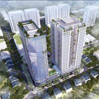 Căn hộ cao cấp The Luxury Tower ngã tư Ngụy Như Kon Tum - Lê Văn Thiêm
