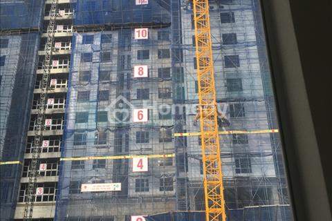 Bán căn hộ cao cấp và thông minh Zen Riverview, phường Thới An, quận 12