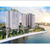 Ra mắt dự án căn hộ Conic Riverside nằm tại vị trí đẹp nhất khu dân cư Conic quận 8