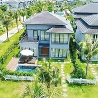 Sở hữu nền nhà phố đẹp ngay Đảo Kim Cương, Quận 2 chỉ từ 80 triệu/m2, chiết khấu lên đến 24%