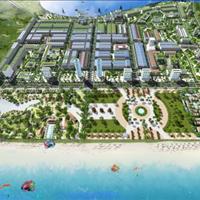 Nhận đặt chỗ khu đô thị Sa Huỳnh, đất nền Sa Huỳnh - đầu tư siêu lợi nhuận
