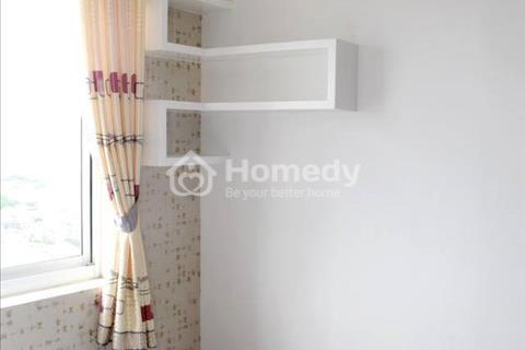 Cho thuê căn hộ 3 phòng ngủ chung cư Central Plaza 91 Phạm Văn Hai, Tân Bình giá chỉ 15 triệu/tháng