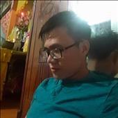 Trịnh Quang Thành