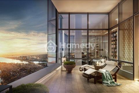 Căn hộ Remax Plaza Phạm Đình Hổ, giá 29 triệu/m2