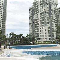 Bán căn hộ 1 phòng ngủ Đảo Kim Cương Quận 2, tháp Bora, diện tích 52m2, giá gốc 2,6 tỷ, đã VAT