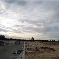 Bán đất suất ngoại giao, đất 2 mặt tiền khu chợ mới Lai Nghi