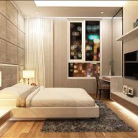 Cần sang nhượng căn hộ Tara Residence 59m2 1,43 tỷ giá cực rẻ