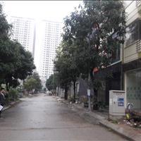 Bán nhà nằm trong khu biệt thự liền kề Đại Thanh giá 3 tỷ