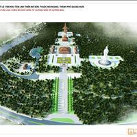 Đặt chỗ dự án Tăng Long Angkora Park tại thành phố Quảng Ngãi với giá cực hot ngay trong hôm nay