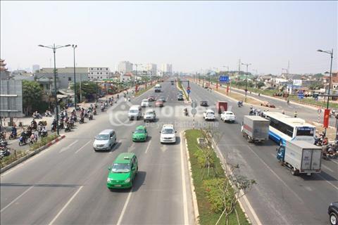 Cát Tường Group mở bán đất nền đầu tư Cát Tường Phú Hòa - TL 10, giá gốc CĐT, cọc tặng 3 chỉ SJC