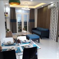 Cần nhượng lại căn hộ mặt tiền đường Nguyễn Lương Bằng Quận 7