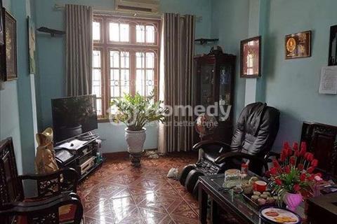 Bán nhà mặt phố Kim Mã- Vị trí trung tâm- Kinh Doanh sầm uất- Diện tích 40m2- 4 tầng- Giá 14,8 tỷ