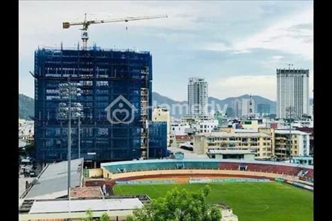 Nhận ngay nhiều ưu đãi khi mua căn hộ Nha Trang City Central