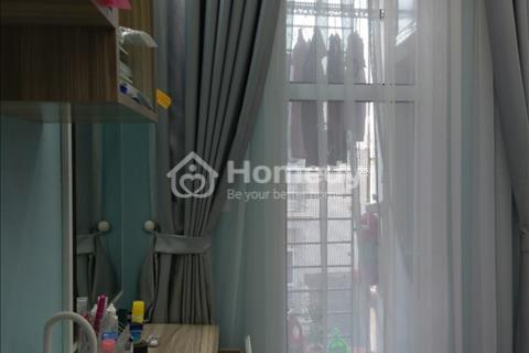 Mới chung cư Lê Đức Thọ 700 triệu/căn, 2 phòng ngủ, 43m2, ở ngay chiết khấu 5%