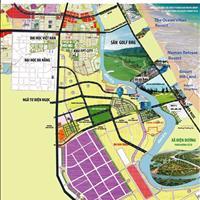 Homeland Sunrise City cơ hội đầu tư sinh lời nhanh