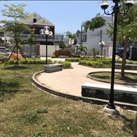 Bán lô đất khu đô thị Bắc Vĩnh Hải, đối diện công viên, rất đẹp, diện tích lô đất 144m2, hướng nam
