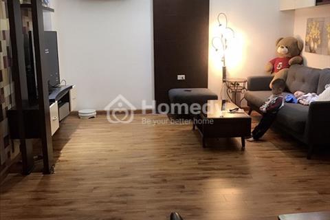 Cho thuê căn hộ Thăng Long Garden, 250 Minh Khai, 85m2, 2 phòng ngủ, full đồ, 12 triệu/tháng