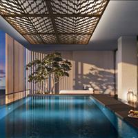 Skyvilla - biệt thự trên không 6 sao duy nhất tại Bãi Trường, Phú Quốc