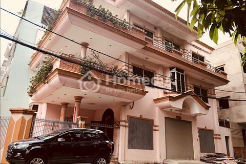 Chính chủ cần bán gấp căn biệt thự nằm trên lô góc đường Tên Lửa - Bình Tân